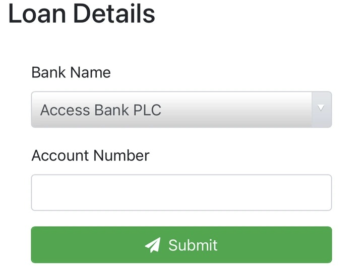 nyif bank details