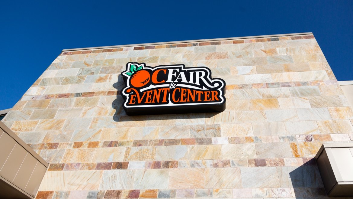 OC Fair Board Turns Down Ticket Price Hike For Now