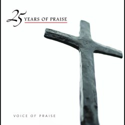 25 Years of Praise