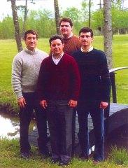 1987-1997 (14)