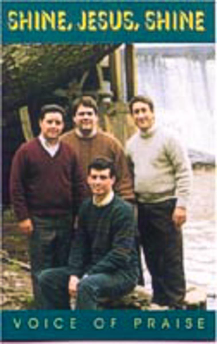 1987-1997 (22)