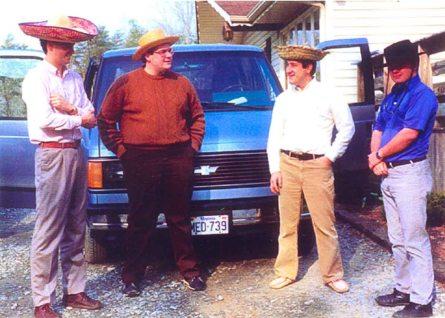 1987-1997 (29)
