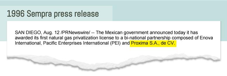 Sempra_documents_press_release