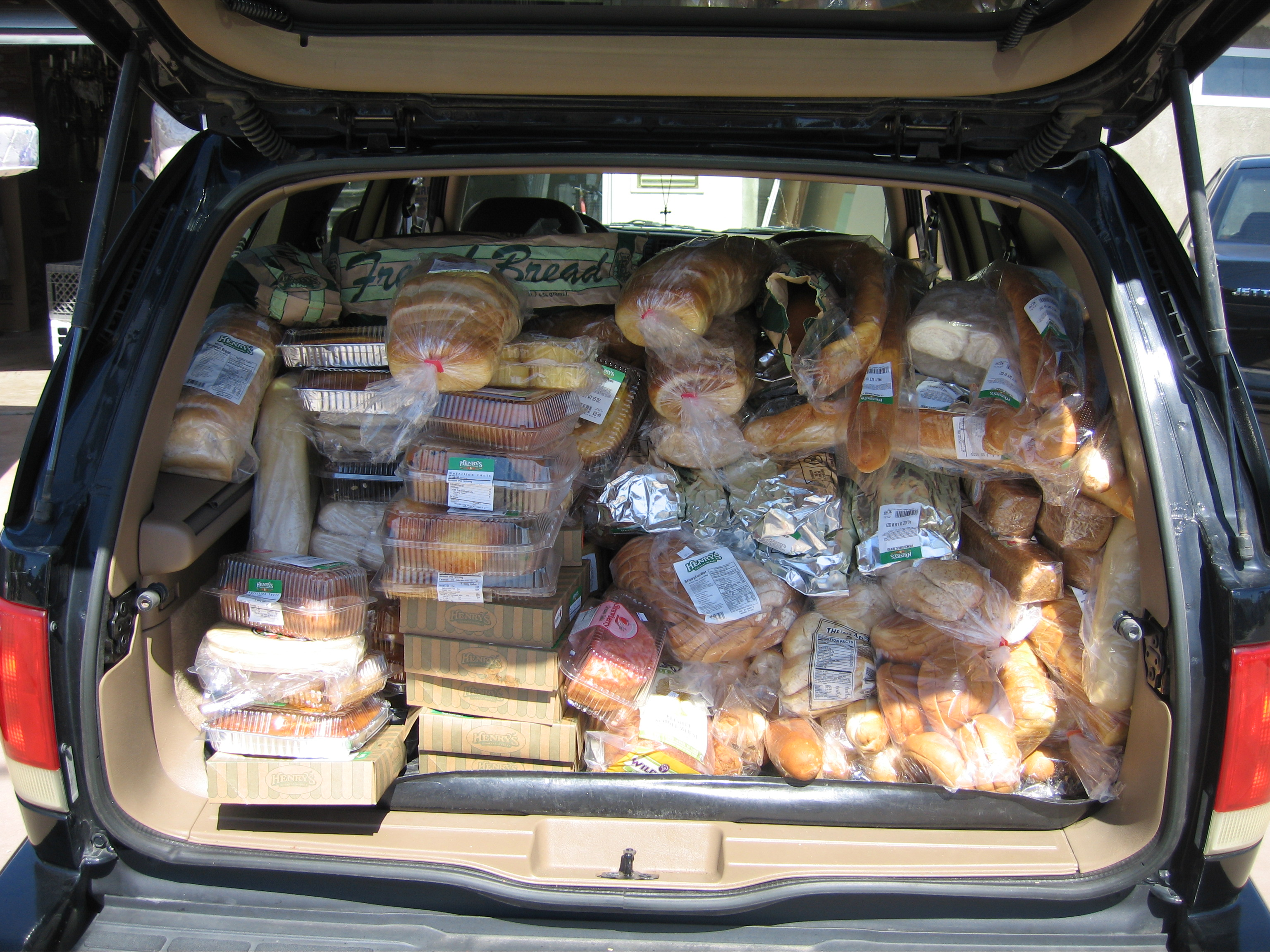 vob-bread-run