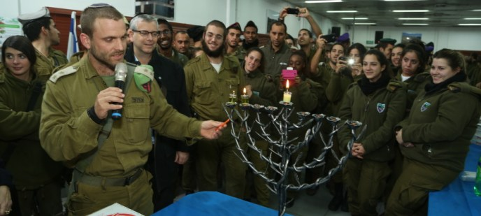 chanukah-IDF.jpg