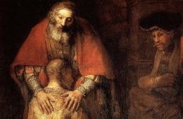 rembrandt_-_the_return_of_the_prodigal_son_detail_-_wga19135