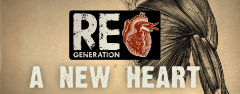 regeneration-a-new-heart