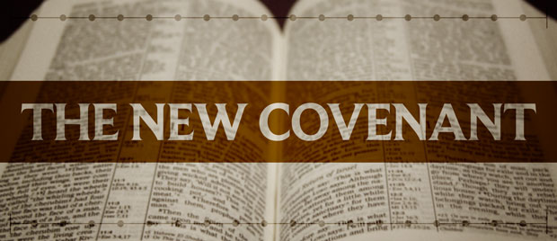 New Covenant Membership