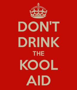 dont-drink-the-kool-aid