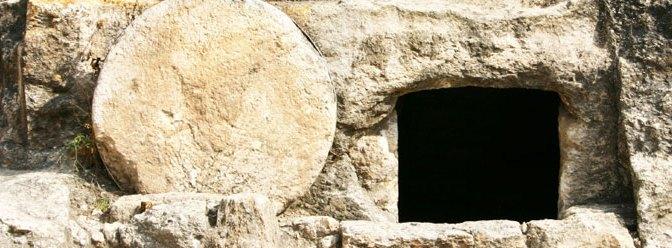 Preaching the Resurrection