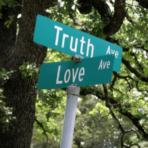 Understanding Dispensationalism – Speaking the Truth in Love
