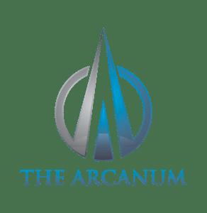 The-Arcanum-tag