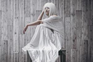 Untitled By: Suzuhiko Suzuki
