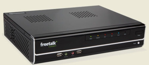 FREETALK Connect.500x225