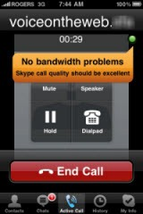 CallQualityIndicator.S4iPhone1.2_0.160px