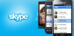 Skype for Android.2_5.graphic.240px