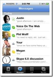 Skype4iPhone.3_5.Chat