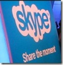 SkypeMS.ShareTheMoment.CES2012.120px