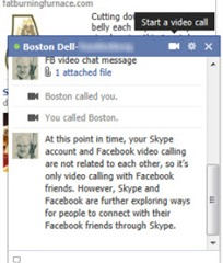 Facebook.Chat.Session.6July11