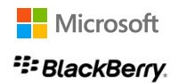 BB10.Microsoft.BlackBerry.logo
