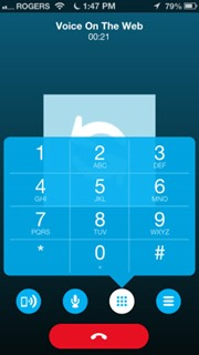 S4iPhone.4_6.VOTW.PSTN.DialPad
