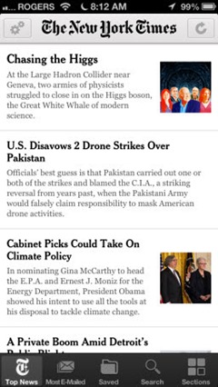 iPhone5.NYT.TopNews.05Mar13.265