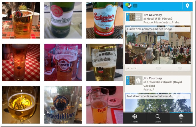 Untapped.4Sq.Europe14