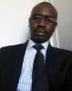 Cherif Athana Ould Malaini Gueye