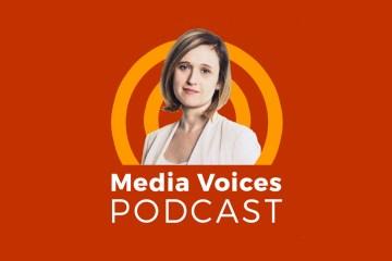 Nieman fellow Katherine Goldstein on maternity culture in journalism