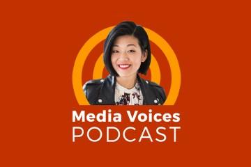 Allure editor in chief Michelle Lee on representation in magazines