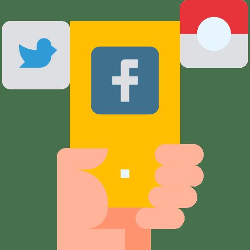 008-social-media