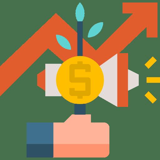 022-growth-chart
