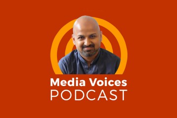 Skift CEO Rafat Ali on paid content and the perils of VC funding
