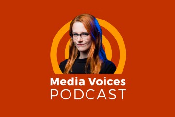 WIRED UK Senior Editor Victoria Turk on building out brand extensions