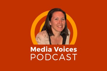 Immediate Media Product Director Laura Jenner on the role of product in publishing