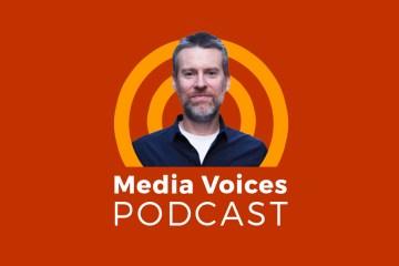 Digiday editor-in-chief Brian Morrissey on shifting digital publishing economics