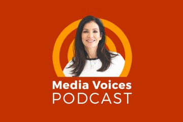 CEO of Associated Media Publishing Julia Raphaely on the mission of magazines