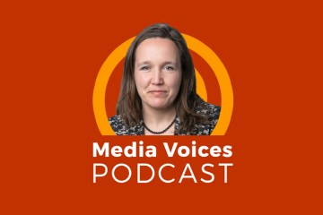 C&EN Media's Dr Bibiana Campos Seijo on introducing professional science content to a broader audience
