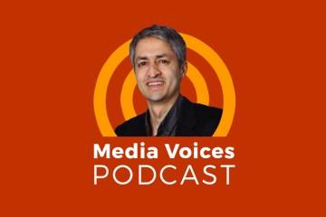 Google's Head of News Ecosystem Development Madhav Chinnappa on supporting journalism
