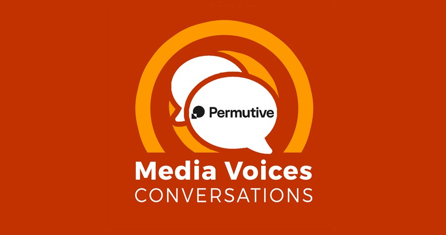 Dennis Publishing's Alex Kirby talks privacy and rebuilding ad tech with Permutive's Joe Root