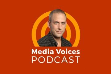 Minute Media founder Asaf Peled on taking an Israeli media brand global