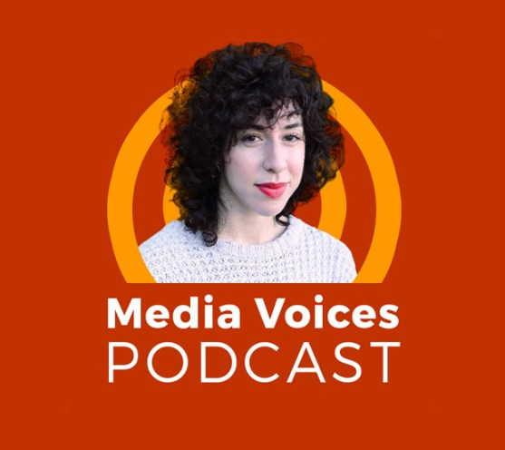VICE Executive Editor Dory Carr-Harris on building and evolving quality editorial