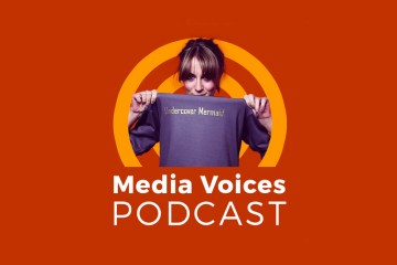 Boom saloon founder Rachel Arthur on democratising creativity