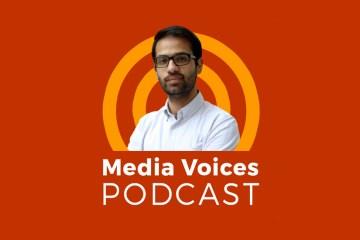 The Atlantic International Editor Prashant Rao on bringing the publication to a global audience