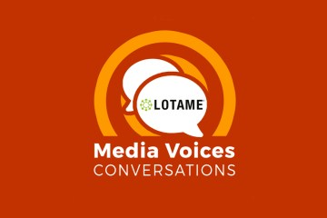Reach PLC's Terry Hornsby discusses the value of the open internet to advertisers with Lotame's Chris Hogg