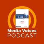 Special: Highlights from Media Moments 2020, and how publishers are preparing for 2021