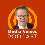 Director of the Reuters Institute Rasmus Kleis Nielsen on why we get news subscriptions wrong