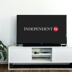 'Full-on TV': why The Independent is taking its video content OTT