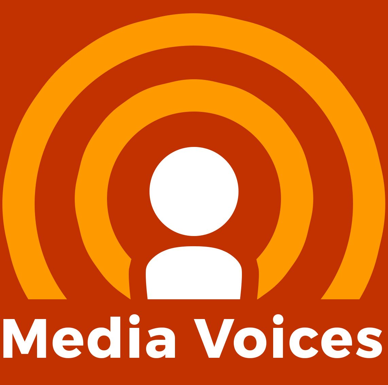 Media Voices