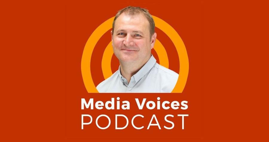 Immediate Media Chief Revenue Officer Duncan Tickell on strengthening brands post-pandemic